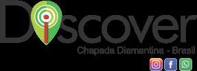 Discover Chapada Turismo – Lençóis –  Agência de Turismo na Chapada Diamantina – Pacotes de Viagem – Pacotes Personalizados – Experiências na Chapada Diamantina- Bahia – Brasil